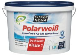 Super Nova_Polarweiss_1325215